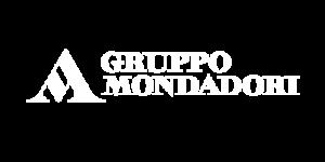 GruppoMondadori
